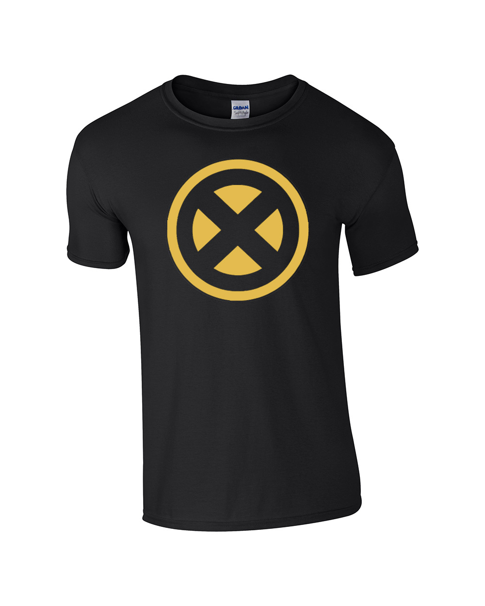 X Men Shirts T Shirts Design Concept